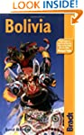 Bolivia (Bradt Travel Guides)