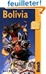 Bolivia : The Bradt Travel Guide