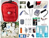 VAS-EMERGENCY-SURVIVAL-TACTICAL-TRAUMA-FIRST-AID-ESSENTIALS-PACK-281SP-FORGET-ME-KNOTS-FOR-YOUR-SURVIVAL-KIT-BUG-OUT-BAG-BOB