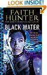Black Water: A Jane Yellowrock Collec...
