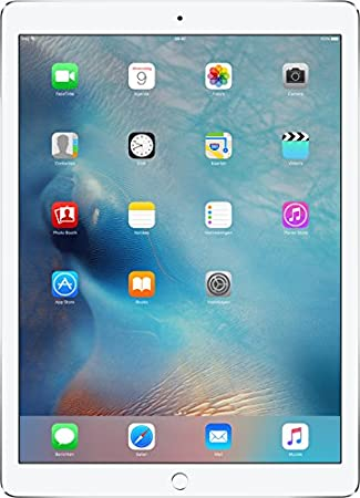 Amazon.com : 2015 Newest Apple IPad Pro 12.9-inch Tablet Multi ...
