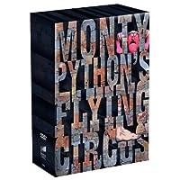 Monty Python's Flying