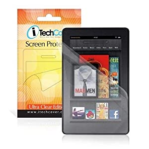 Kindle fire will not turn on- www-express-corporate.com