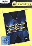 Command & Conquer - Die ersten 10 Jahre [EA Classics] -