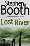 Lost River (0007243499) by Stephen Booth