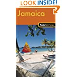 Fodor's In Focus Jamaica, 1st Edition (Travel Guide)
