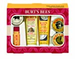 Burt's Bees Tips and Toes Kit Special...