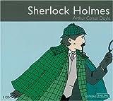 echange, troc Arthur Conan Doyle - Sherlock Holmes