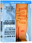 The Barbarian Invasions (Les Invasion...