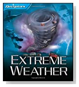 Electrical Storms (Extreme Weather)