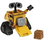 ディズニー DXアクションフィギュア キューブ&スタック WALL・E (ウォーリー)