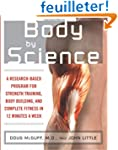 Body by Science: A Research-based Pro...