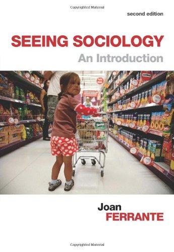 Social Identifications: A Social Psychology