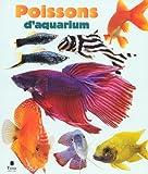 echange, troc Nick Fletcher, Geoff Rogers - Poissons d'aquarium