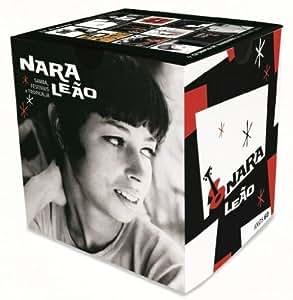 Nara Leao - Nara Leao Anos 60 (1964 - 1969) - Samba, Festivais e