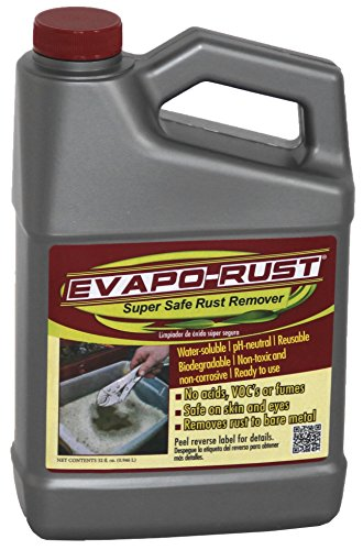evapo-rust-er004-super-safe-rust-remover-32oz