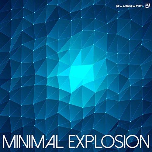 thales-original-mix