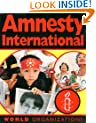 World Organisations: Amnesty International