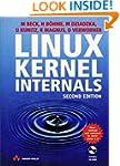 Linux Kernel Internals (2nd Edition)