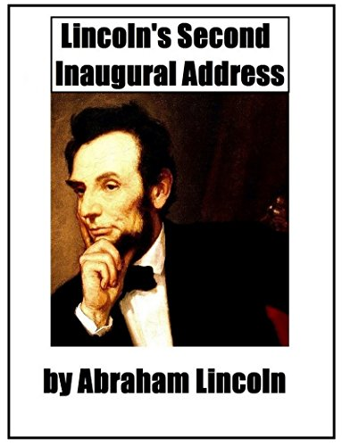 lincolns-second-inaugural-address-by-abraham-lincoln-english-edition