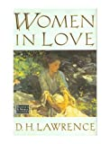 Women in love (Barnes & Noble classics)
