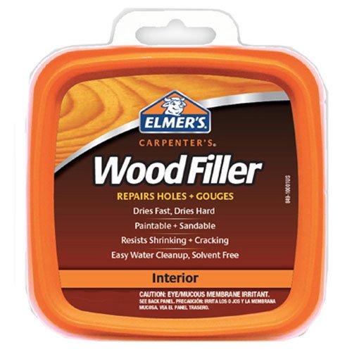 elmers-e842l-carpenters-wood-filler-1-quart