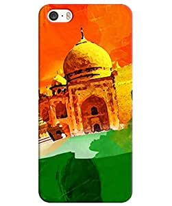 Back Cover for Apple iPhone 5,Apple iPhone 5s