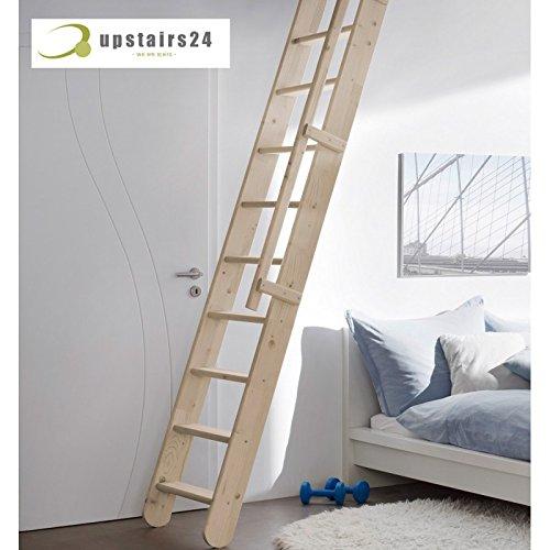 chelle de meunier escalier gain de place easystep. Black Bedroom Furniture Sets. Home Design Ideas