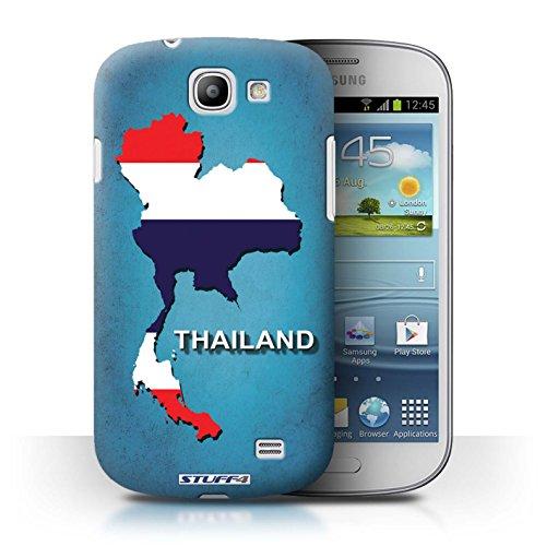 stuff4-hulle-hulle-fur-samsung-galaxy-express-i8730-thailand-thai-muster-flagge-land-kollektion
