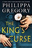 The Kings Curse (Cousins War)