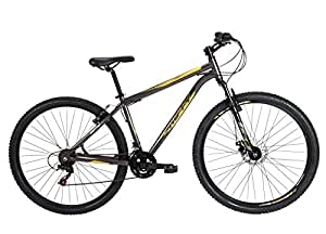 sports outdoors outdoor recreation cycling bikes mountain bikes