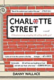 Charlotte Street: A Novel