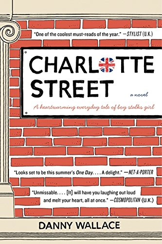 Image of Charlotte Street: A Novel