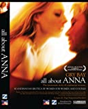 All About Anna (Cable Version)