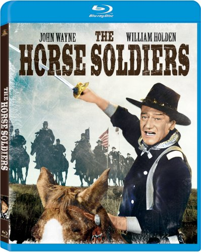 horse-soldiers-blu-ray-1959-us-import