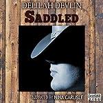 Saddled | Delilah Devlin