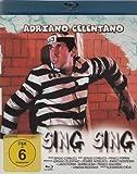 Image de Sing Sing [Blu-ray]