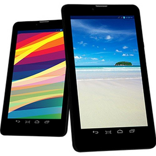 Datawind 7SC* Tablet (7 inch, 4GB, Wi...