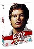 echange, troc Dexter - Season 3 [Import anglais]