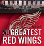 50 Greatest Redwings