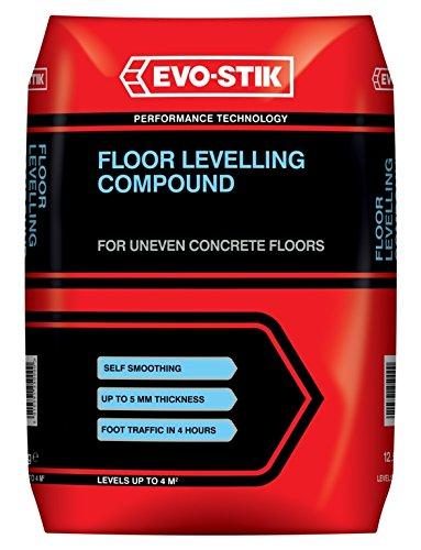 evo-stik-level-a-floor-self-smoothing-compound-25kg