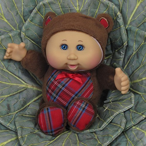 cabbage-patch-holiday-cuties-christmas-bear-by-cabbage-patch-kids