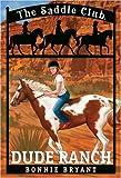 Dude Ranch (Saddle Club)