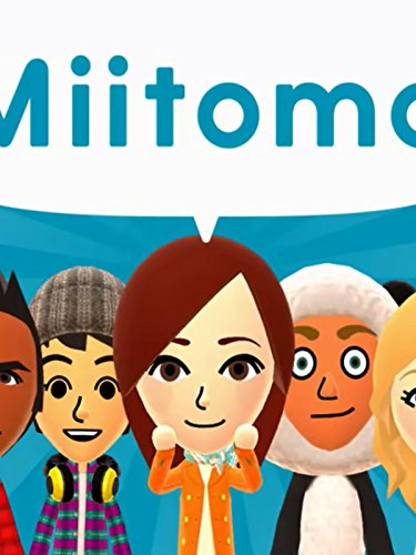 Miitomo - Nintendo's Mobile App - Review