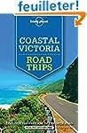 Coastal Victoria Road Trips - 1ed - A...