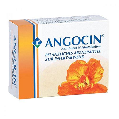 Angocin-Anti-Infekt-N-Filmtabletten-100-St
