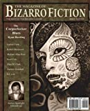 The Magazine of Bizarro Fiction (Issue Eleven)