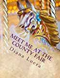 Meet Me at the County Fair: Mouthwatering Fair Food Recipes
