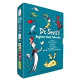 Dr. Seuss Beginner Book Collectionby Dr. Seuss