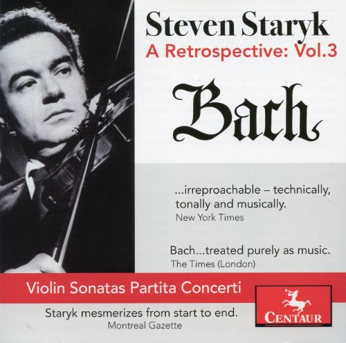 Buy A Retrospective, Vol. 3 From amazon